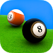 Download Pool Break Pro 3D Billiards  APK