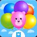 Download Pop Balloon Kids 1.27 APK