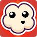 Download PopCorn Blast HD 1.262 APK