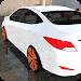 Download Popular Car Driving 1.0.1 APK