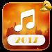Download Popular Ringtones 2017 Free  2.1 APK