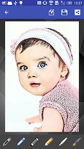 Download Portrait Sketch 4.6 APK