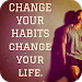 Download Habit - Key to Success, Prosperity, Happiness. 1.8.4 APK