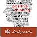 Download Power Of Positive Thinking 2.4 APK