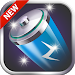 Download Power Saver - Battery Doctor 1.0.1 APK