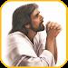 Download Powerful Prayers: Catholic 1.7 APK