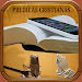 Download Christian Bible Studies With God's Love 1.05 APK