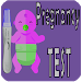 Download Pregnancy Test Prank 1.3 APK