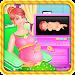 Download Pregnant mommy emergency sim 1.1.1 APK