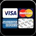 Download Prepaid Credit Card Balances 2018.10.15.25 APK