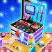 Download Princess Cosmetics Box Cake Maker! Cooking Game 1.1 APK