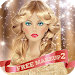 Download Princess Makeup,Dress,Fashion 1.7 APK