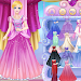 Download Princess Prom Photoshoot 1.1.0 APK