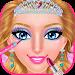 Download Princess Salon™ 2 1.6 APK