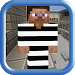 Download Prison Escape 2 APK