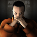 Download Prison Life: Survival Fighter - Fighting Games 1.0.1 APK