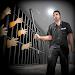 Download Prison Revolt 1.0 APK