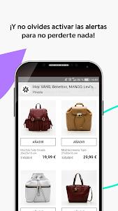 Download Privalia - Outlet de moda con ofertas de hasta 70% 4.6.7 APK
