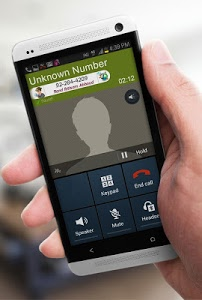 Download Private Number Identifier: Pro 1.0.0 APK