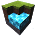 Pro Craft : Build Block Free