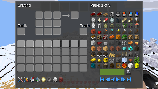 Download Pro Craft : Build Block Free 0.4.16.16 APK
