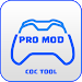Download Pro Mod: Clash of Clans Tool 1.0 APK