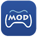 Download Pro Mods For Games Prank 1.0 APK