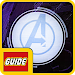 Download ProGuide LEGO Marvel Avengers 1.0 APK