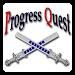 Download Progress Quest 0.4 APK