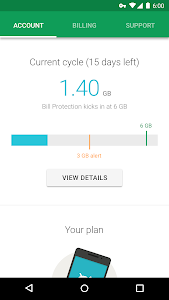 Download Project Fi by Google  APK