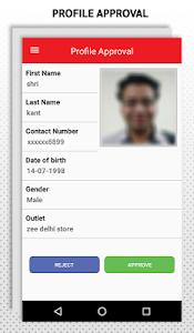 Download Promoter App 4.1 APK