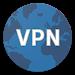 Download VPN Browser for VK.com 1.0.0.89 APK