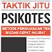 Download Psikotes Offline 2018 - Tactics Jitu 1.0.0 APK
