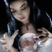 Download Psychic Reader 2.0 APK