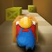 Download Push Maze Puzzle 1.0.10 APK