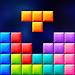 Download Puzzle Game Classic 1.5 APK