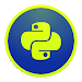 Python For Android
