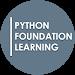 Download Python Foundation Learning : Python Tutorials 1.0 APK