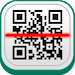 Download QR Code Scanner 1.8 APK