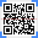 Download QR & Barcode Scanner 1.5.0 APK