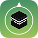 Download ? Islam Pro: Athan, Qibla Finder Compass 1.8.7 APK