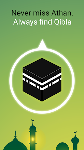 Download Islam Pro: Athan, Qibla Finder Compass ? 1.8.7 APK
