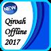 Download Qiroah Offline 2017 1.2 APK