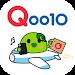 Download Qoo10 Global 3.9.1 APK