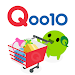 Download Qoo10 Malaysia 3.9.1 APK