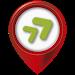 Download QuetalelSitio 3.3 APK