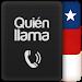 Quien Llama - Who is Calling