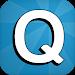Download QuizClash™ 4.7.2 APK