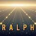 Download RALPH 2.1.22 APK