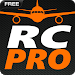Download RC Pro Remote Control Free 1.0.0 APK
